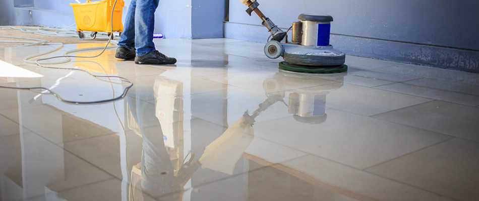 marble floor citywide stone restoration 5