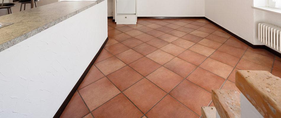 Terra Cotta Floor Citywide Stone Restoration 2